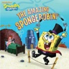 The Amazing SpongeBobini SpongeBob SquarePants