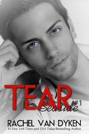 Tear: A Seaside Novel PDF Download