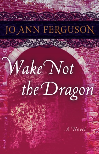 Jo Ann Ferguson - Wake Not the Dragon