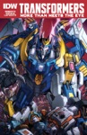 Transformers More Than Meets The Eye 39