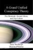 Isaac Weishaupt - A GRAND UNIFIED CONSPIRACY THEORY artwork