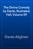 Dante Alighieri - The Divine Comedy by Dante, Illustrated, Hell, Volume 09 artwork