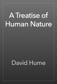 A Treatise of Human Nature book