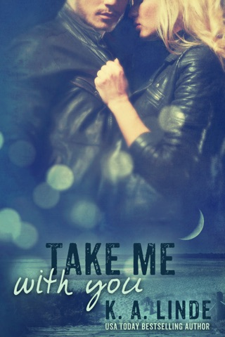 Take Me With You PDF Download