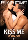 Kiss me (if you can) - Volumen 5