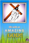 Life With An AMAZING GOD