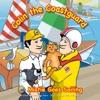 Colin The Coastguard