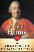 A Treatise On Human Nature