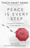 Thích Nhất Hạnh - Peace Is Every Step artwork