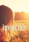 Invincible Invisible 2