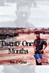 Twenty One Months