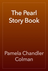 The Pearl Story Book