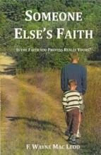 Someone Else's Faith