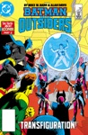 Batman And The Outsiders 1983- 30