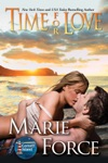Time For Love Gansett Island Series Book 9