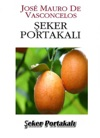 EKER PORTAKALI ROMAN  Turkish