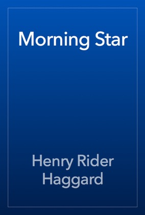 Morning Star image