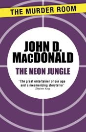 The Neon Jungle PDF Download