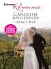 Valtieri's Bride & A Bride Worth Waiting For
