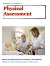 Physical Assessment