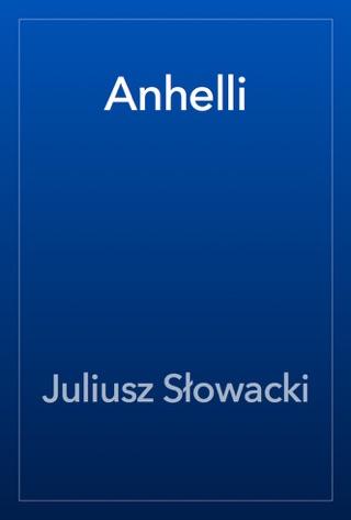 W Pamiętniku Zofii Bobrówny On Apple Books