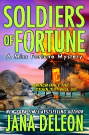 Soldiers of Fortune PDF Download