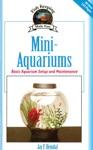 Mini-Aquariums