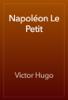 Victor Hugo - Napoléon Le Petit artwork
