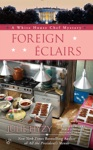 Foreign Clairs