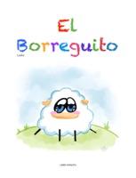 El Borreguito