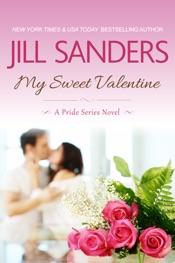 Download My Sweet Valentine