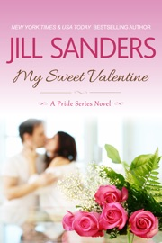 My Sweet Valentine PDF Download