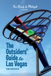 The Outsiders Guide To Las Vegas