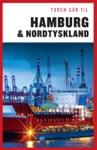 Turen Gr Til Hamburg Og Nordtyskland
