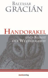 Download Handorakel