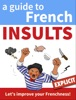A Guide to French Insults