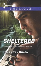 Sheltered PDF Download