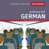 Onboard German - Eton Institute