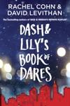 Dash  Lilys Book Of Dares