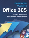Computer Training Office 365