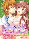 The Little School Nurse That Could 3