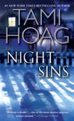 Night Sins Book Cover