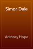 Anthony Hope - Simon Dale artwork