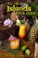 The Official Islands Drink Guide