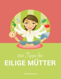 100 Tipps F R Eilige M Tter