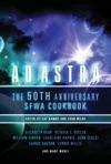 Ad Astra The 50th Anniversary SFWA Cookbook