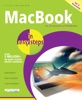 MacBook in Easy Steps, 4th Edition