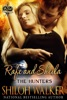 The Hunters Book 6: Rafe & Sheila