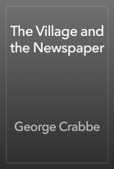 The Village and the Newspaper