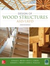 Design Of Wood Structures-ASDLRFD